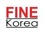 Fine Korea ckludmila.ru