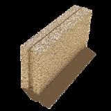 Блок Durisol 10