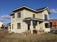 dom_iz_gazobetona_proyekt_gorki_2_09.jpg