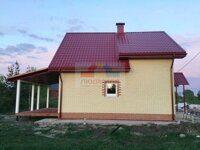 dom_iz_gazobetona_oblitsovka_kirpichom_proyekt_maloye_zamostye_2_01.jpg