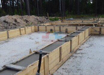 Бетон вырица бетон контакт купить в ульяновске
