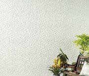 Панели Asahi c фактурой мозаика