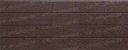 Керамический сайдинг ASAHI WF5BR