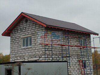 Ропша бетон цена на раствор готовый отделочный тяжелый цементный 1 3
