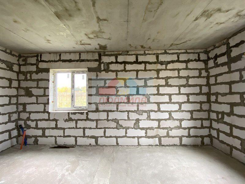 Ропша бетон методические рекомендации из тощего бетона