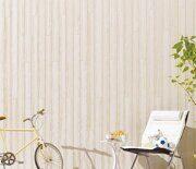 Панели Asahi c фактурой дерево и сайдинг