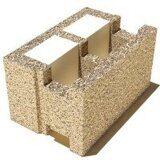 Блок Durisol 30-12 Д