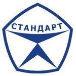 Окна стандарт ckludmila.ru