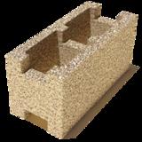 Блок Durisol 22-15 Н