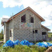dom_iz_gazobetona_proyekt_golubyye_ozera_04.jpg