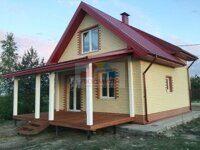 dom_iz_gazobetona_oblitsovka_kirpichom_proyekt_maloye_zamostye_2_03.jpg