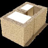 Блок Durisol 30-12 У