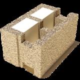 Блок Durisol 30-12 Н
