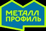 Металл Профиль ckludmila.ru