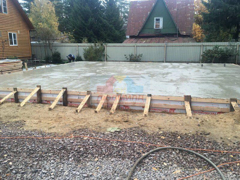 Всеволожск бетон купить шкаф цвета бетон